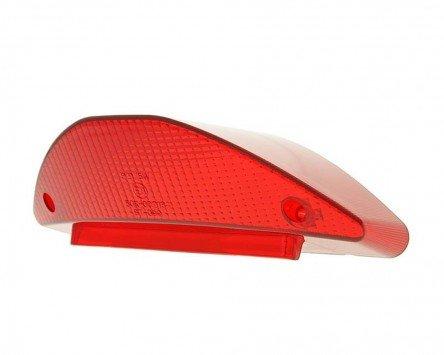 vetro-delle-luci-posteriore-aprilia-rally-rs50