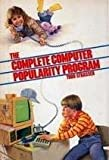 Complete Computer Popularity Program (0385293526) by Strasser, Todd