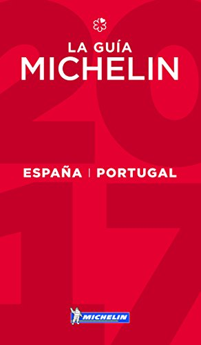 guia-espana-portugal-2017-michelin