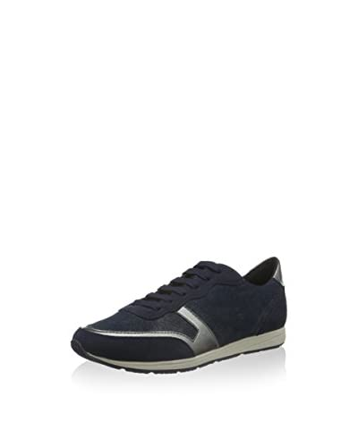 Geox Sneaker D Wisdom D