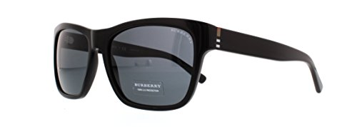 burrberry sunglasses  sunglasses