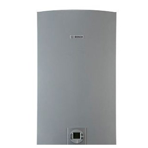 Bosch 940 Eso Lp Therm Outdoor Tankless Water Heater, Propane