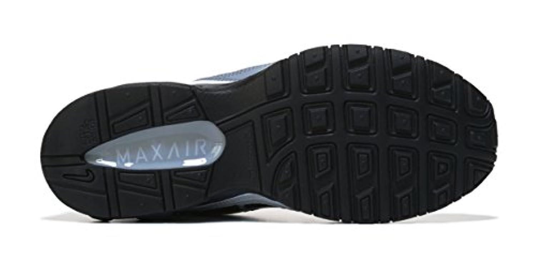 Nike air max torch 4 running shoe -  Nike Men S Air Max Torch 4 Running Shoe Navy Grey 11 M Us