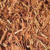 1000g Acacia Confusa Root Bark – Shre…