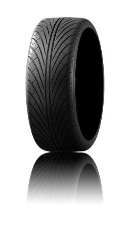 Durun Sport-One Ultra High Performance Tire - 205/40R17 84W XL