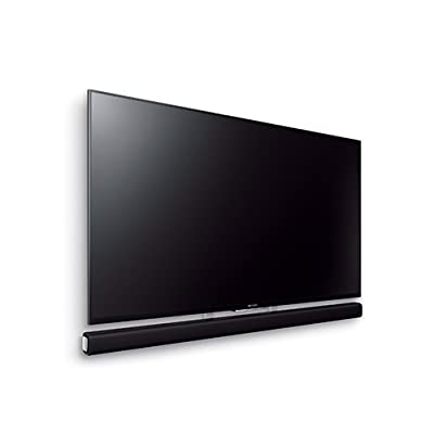 Sony Bravia KDL-43W950C 108cm (43 inches) Full HD 3D LED TV