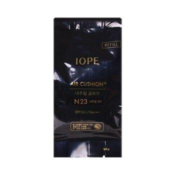 iope-air-cushionr-natural-glow-15g-n23-natural-sand-refill