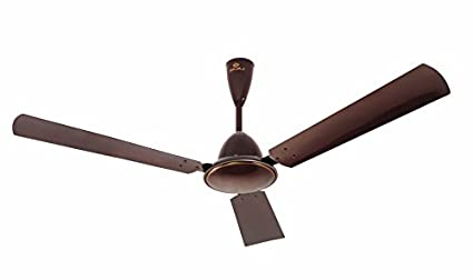 Ultima 3 Blade (1400mm) Ceiling Fan
