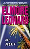 Get Shorty (006008216X) by Leonard, Elmore
