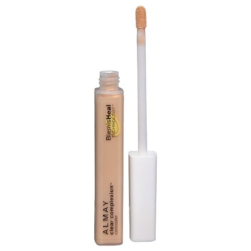 almay-clear-complexion-oil-free-concealer-light-medium-200-018-ounce-packages-pack-of-2