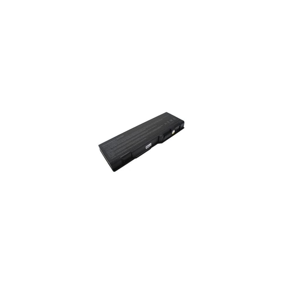 AMA Li Ion Battery for Dell Inspiron Laptops