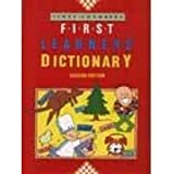 Times/Chambers First Learners' Dictionary