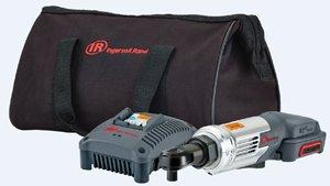 Ingersoll Rand R1130-K1 Electric Ratchet