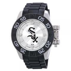 Chicago White Sox Beast Series Sports Fashion Accessory MLB Watch Sports Fashion... by MLB