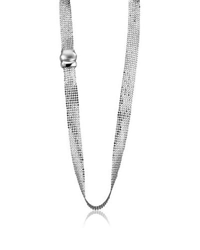 Breil Collana Steel Silk