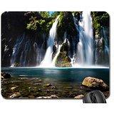 burney-falls-north-california-mouse-pad-mousepad-waterfalls-mouse-pad