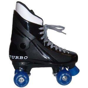 Ventro Pro VT01 Quad Roller Skates Royal Blue, 5 [Misc.]