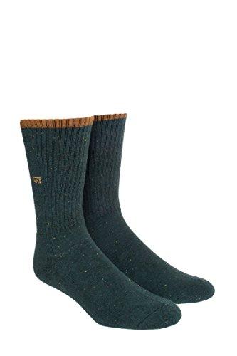 Men's Stubens Crew Sock