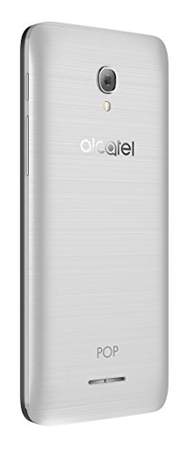 Alcatel-Pop-4-Plus