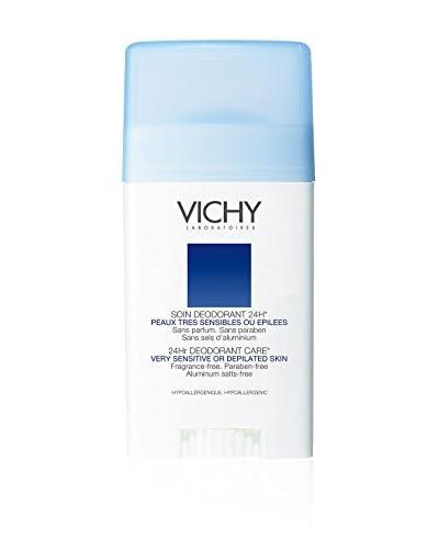 Vichy  Set Deodorante Stick 2 pezzi 2x40 ml