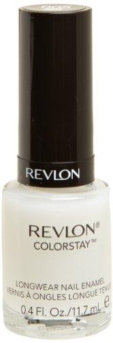 REVLON-Colorstay-Nail-Enamel-04-Fluid-Ounce