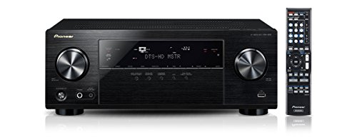 pioneer-vsx-830-k-52-netzwerk-mehrkanal-receiver-140-watt-pro-kanal-wifi-bluetooth-ultra-hd-video-sc