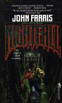 Image for Nightfall