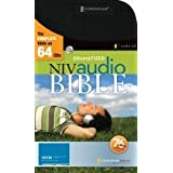 NIV Audio Bible DramatizedZondervan Publishing�ɂ��