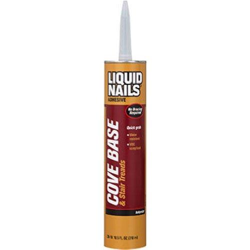 liquid-nails-cb-10-liquid-nails-cove-base-adhesive-10-oz-cartridge-132367