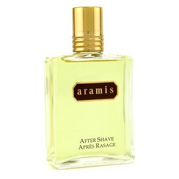 ARAMIS A/S LOTION 120 ML