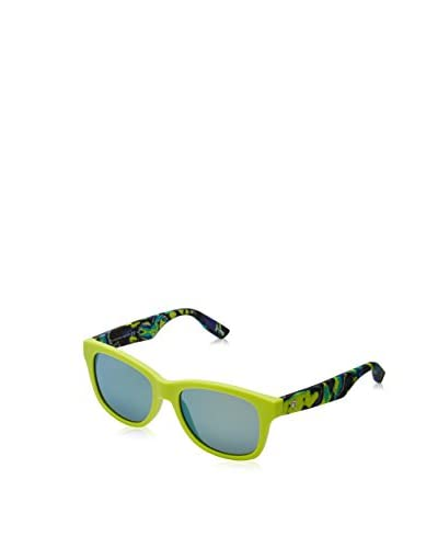 Mcq Alexander McQueen Gafas de Sol MCQ 0002/S Unisex Lima