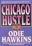img - for Chicago Hustle book / textbook / text book