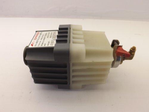 Edwards EMF10, A462 26 000 Oil Mist Filter T41893 (Oil Mist Filter compare prices)