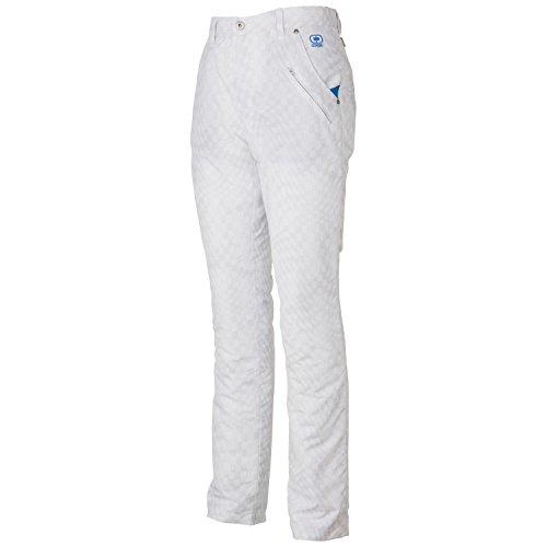 (オジオ)OGIO 中綿パンツ 774305 WT ホワイト 78