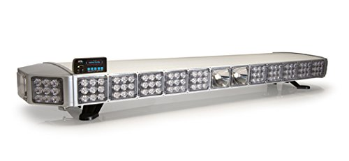 "Speedtech Lights Fusion® 55"""