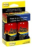 5 Hour Energy Drink Lemon-lime - 2x2 Oz