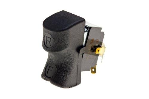 Black & Decker 449524-00 Switch Assembly (Black Decker 220 Drill compare prices)