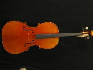 Sheng Liu Model #10 Cello 4/4