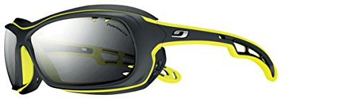 julbo-wave-polarized3-gafas-de-esqui-color-multicolor-talla-l