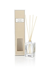 Vanilla Diffuser Sticks