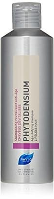 PHYTO PHYTODENSIUM Age-Defying Shampoo, 6.7 fl. oz.