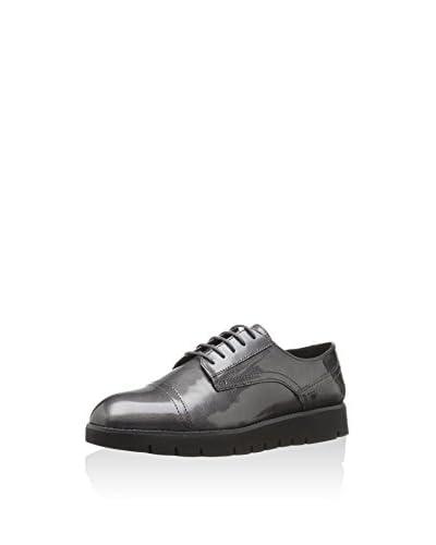 Geox Zapatos derby D Blenda D