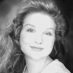 Heather Van Vorous