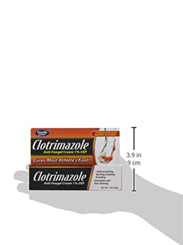 5-pack-Clotrimazole-Antifungal-Cream-1-USP-10-oz-Compare-to-Lotrimin-Active-Ingredient