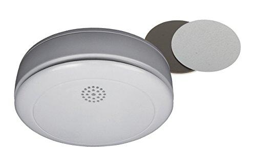 smartwares 10 jahres rauchmelder mit magnethalter q zertifiziert rm218set ean 8711658471440. Black Bedroom Furniture Sets. Home Design Ideas