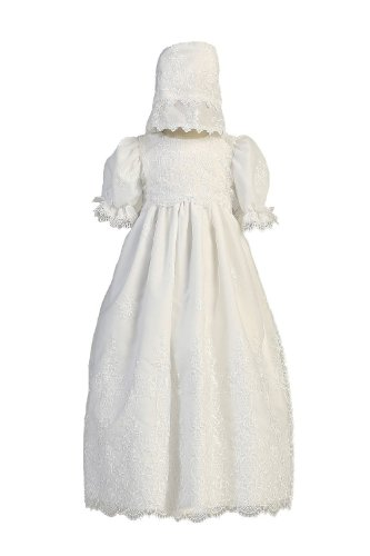 Infant Christening Dresses