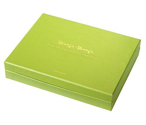 booja-booja-companie-bio-truffel-champagner-collection-special-edition-138-g