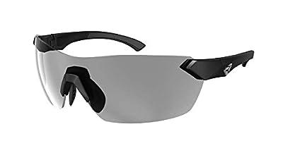 Ryders Eyewear Nimby