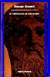 img - for El crepusculo de los dioses/ The Dawn Light of the Goodess (Spanish Edition) book / textbook / text book