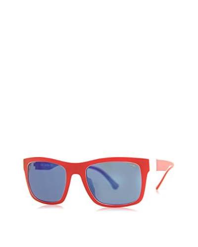 Zero RH+ Gafas de Sol 829S-13-CORSA (54 mm) Rojo